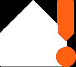 HD_Logomark_WhiteOrange_4x.png