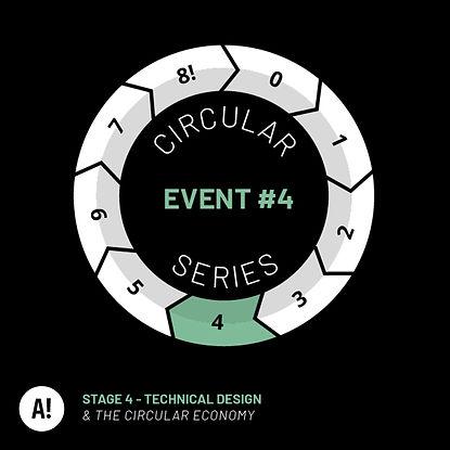 ACAN_CircularSeries_Event-04.jpg