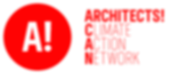ACAN_Logo_Lockup_Alt_Red@2x.png
