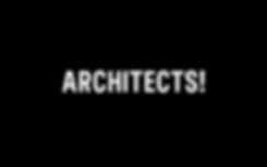 Architects_SplashScreen.png