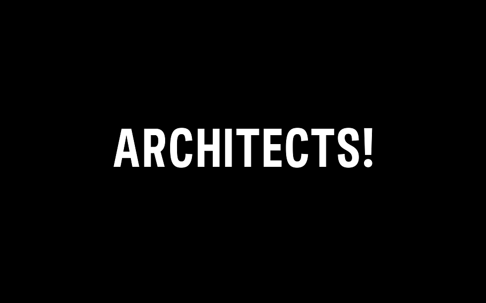 Architects_SplashScreen.png