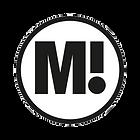 M-BW.png