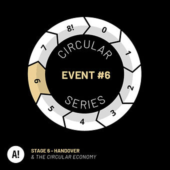 ACAN_CircularSeries_Event-06.jpg