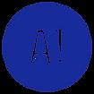 ACAN_Logo_Badge_Blue_@4x.png