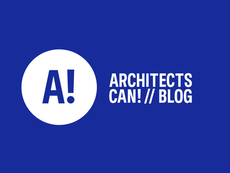 ACAN Open Letter to Foster + Partners