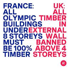 France-UK.jpg