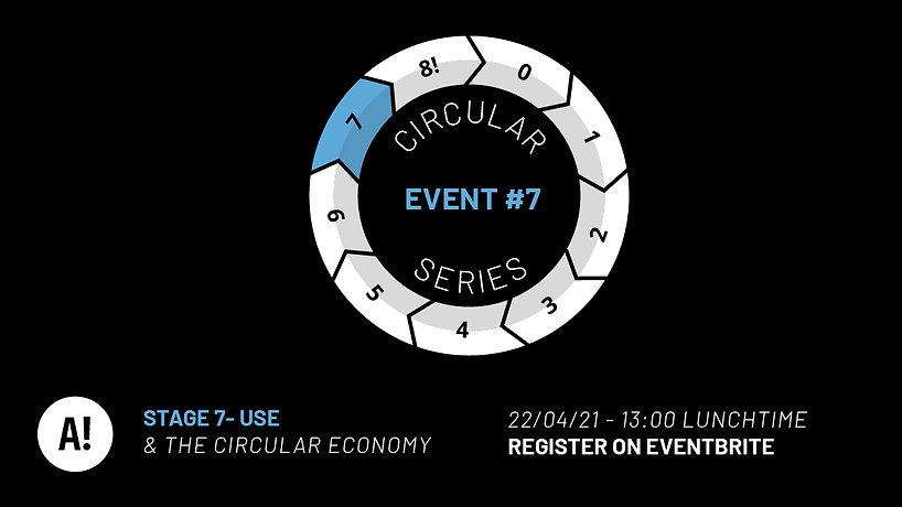 circular-series_RIBA-stage-7.jpg