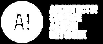 ACAN_Logo_Lockup_White_@4x.png
