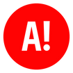 ACAN_Logo_Badge_Red_@4x.png