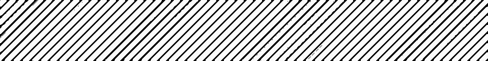 ACAN_Texture_Diagonals_H240_White@4x.png