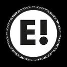 E-BW.png