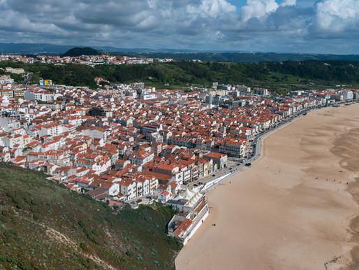 Meet ACAN Portugal...