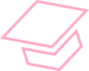 Acan_Education_CCC_Icon1_Hat_Pink_100%@4