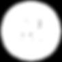 ACAN_Logo_Badge_White_@4x.png
