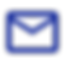 Mail_Icon_Blue@2x.png