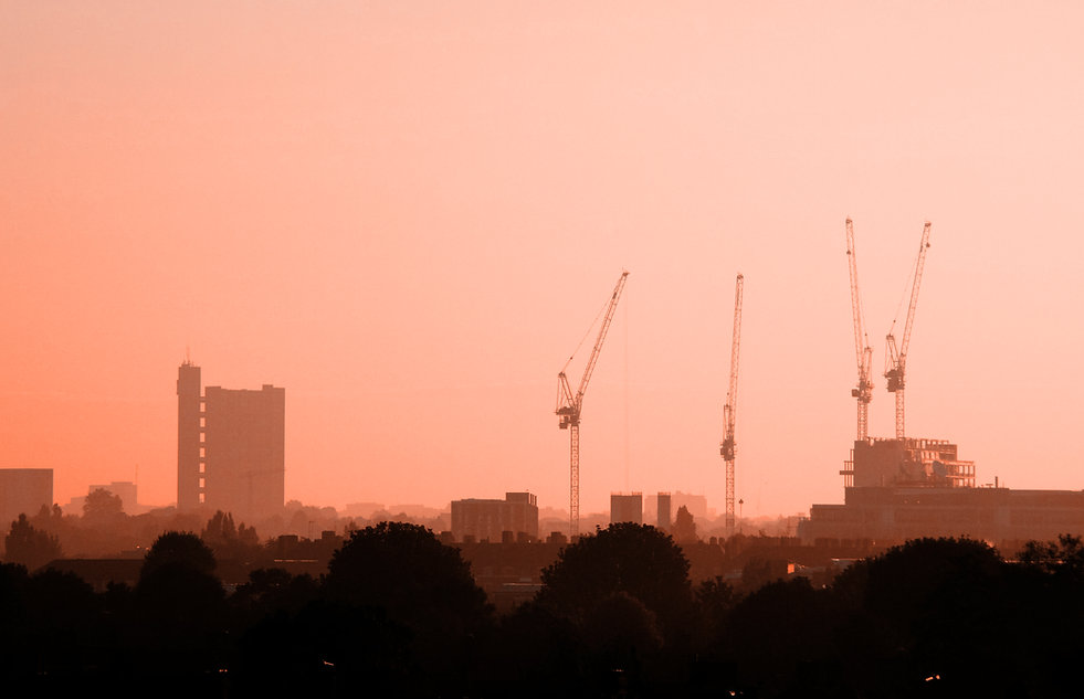 LondonSkylineRed.jpg