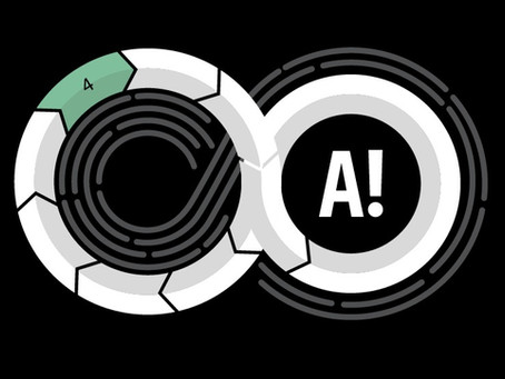 Circular series: RIBA Stage 4