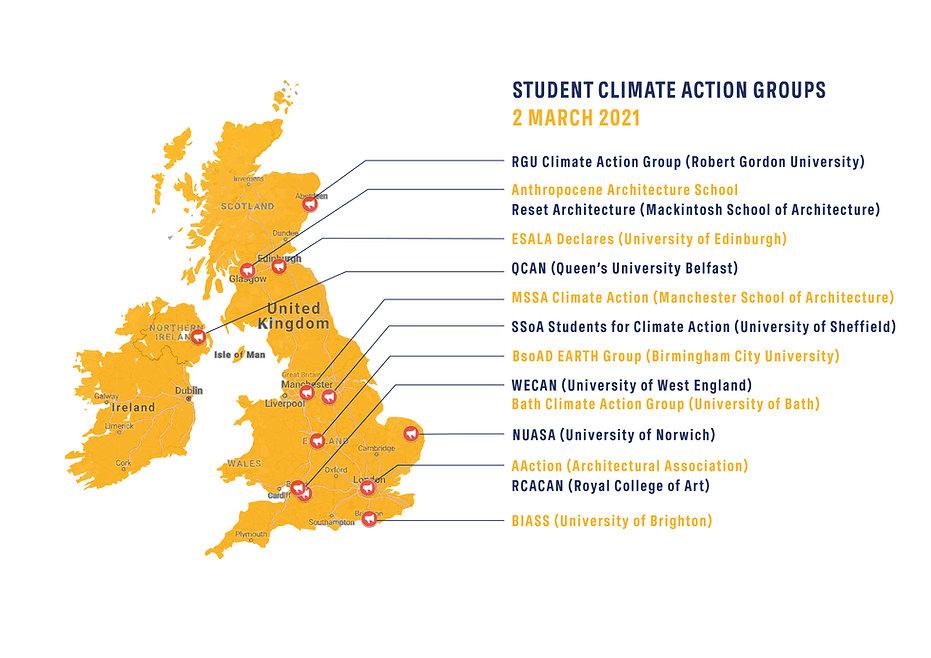 201221_StudentsCAN Map Website.jpg