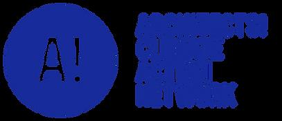 ACAN_Logo_Lockup_Blue_0.8_@2x.png