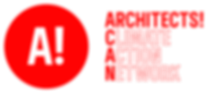 ACAN_Logo_Lockup_Red_@4x.png
