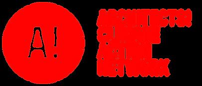 ACAN_Logo_Lockup_Red_@4x.png
