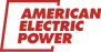 1920px-AEP_logo.svg.png