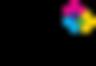 2560px-NRG_Energy_logo.svg.png