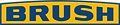 Brush-logo_0.png