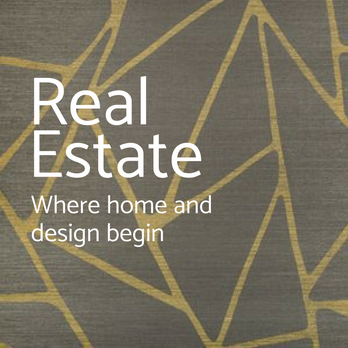 Real Estate new.png