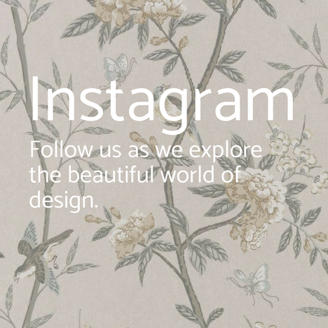 Instagram new.png