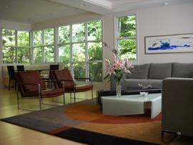 Living room w flowers.JPG
