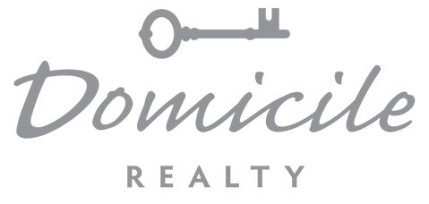Domicile Realty -_Gray Transparent.png