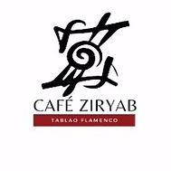 Café Ziryab