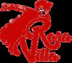 Logo_VR_rojo.png