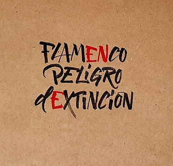 Cartel_Flamenco_en_Peligro_de_Extincion.