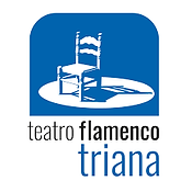 LOGO FLAMENCO TRIANA.png