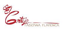 logo_el cortijo.jpg