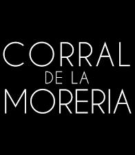 CORRAL_DE_LA_MORERÍA_LOPO_.png