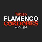 LOGOTIPO_EL_CORDOBÉS.png