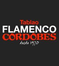 LOGOTIPO_EL_CORDOB%C3%83%C2%89S_edited.j