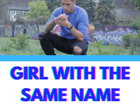 Behind the Lyric: Girl With The Same Name