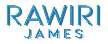 Rawiri Logo 1.jpg