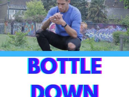 Behind the Lyric: Bottle Down