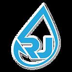 Rawiri James Logo 3.png