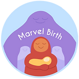 Marvel Birth Logo-01.png
