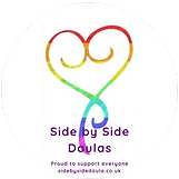 SBSD Doulas logo badge.png