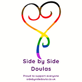 SBSD Doulas logo badge (1).png