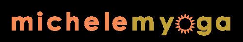Michele Logo.png