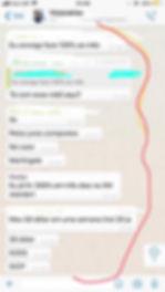 WhatsApp Image 2019-10-09 at 14.52.02.jp