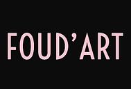Logo foudart.png